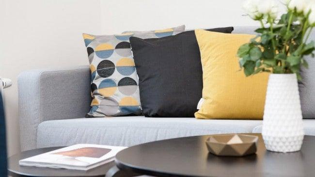 7 сигурни начина за почистване на енергията в дома ви