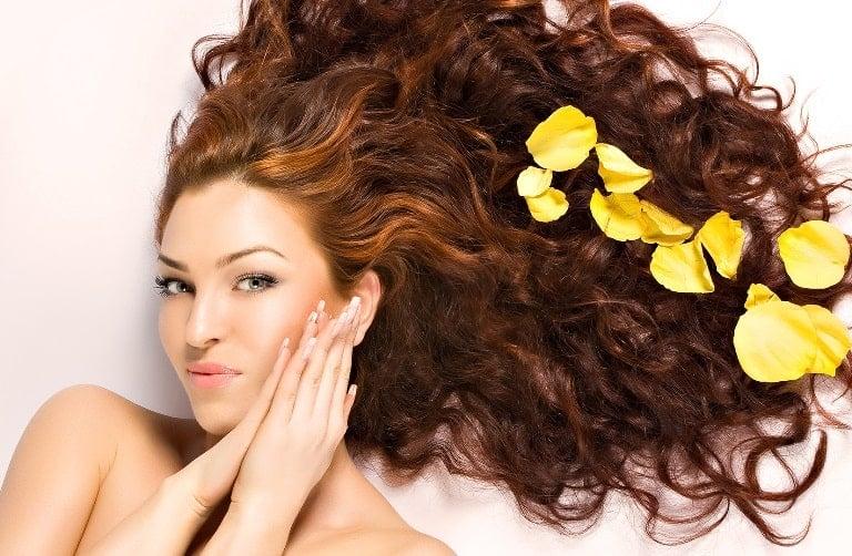 7 съвета как да се грижим за косата си през зимата