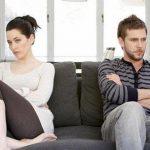 3 вида отрицателна енергия, която трябва да елиминирате - първа част