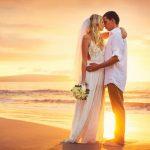 12 знака че сте готови за брак