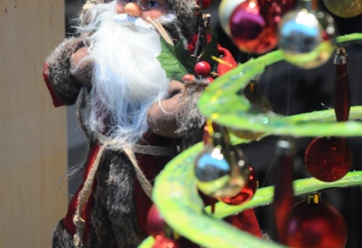 Защо разказите за Дядо Коледа са важни за психическото здраве на детето ви?