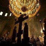 На Разпети петък спазваме важни ритуали и 2 строги забрани