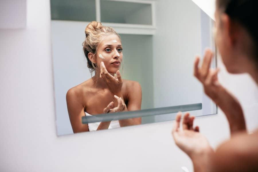 6 съвета за красота през зимните месеци