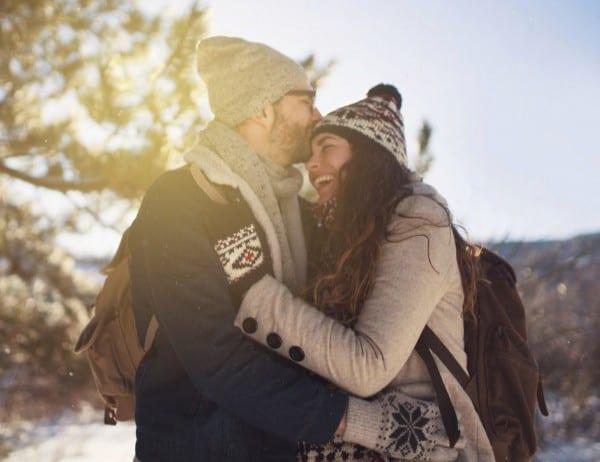 Как да предпазим връзката си от изневяра?