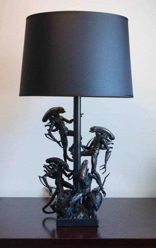 лампион