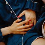Синдромът на поликистозните яйчници - какво трябва да знаем за него?
